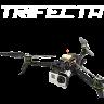trifecta.jpg